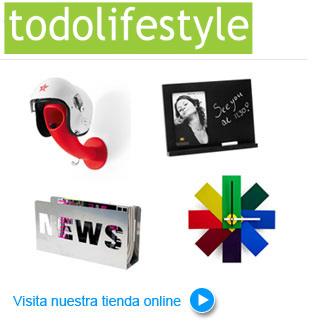Todolifestyle